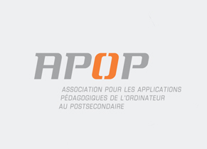 apop-thumb